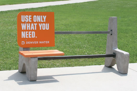 denver-water-campaign