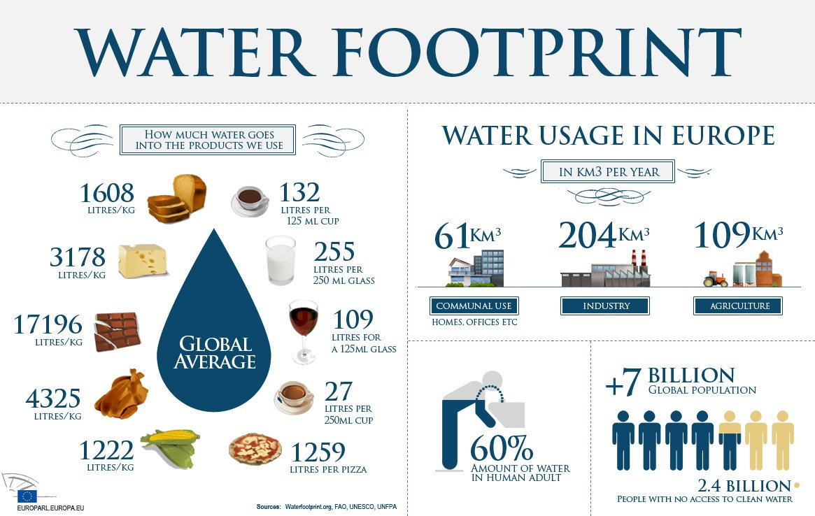global-footprint